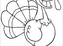 Thanksgiving Coloring Page to Print Beautiful Images Turkey Hunting Coloring Pages at Getcolorings