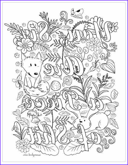 The Best Adult Coloring Book Unique Photos Pin by Irene Mcdevitt On Colouring Pages