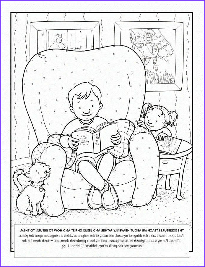 Thomas S Monson Coloring Page Awesome Photos Pin On Love E Another