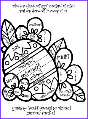 Thomas S Monson Coloring Page Best Of Stock Pin On Mom School