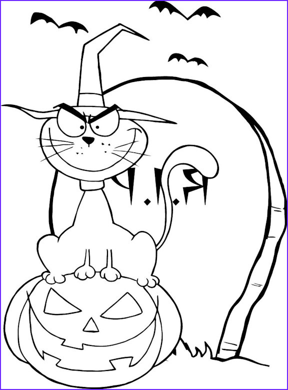 tombstone coloring page