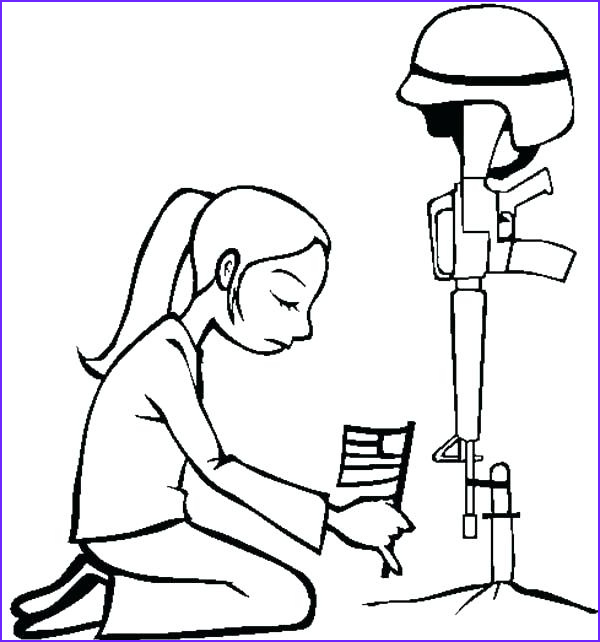 headstone coloring pages