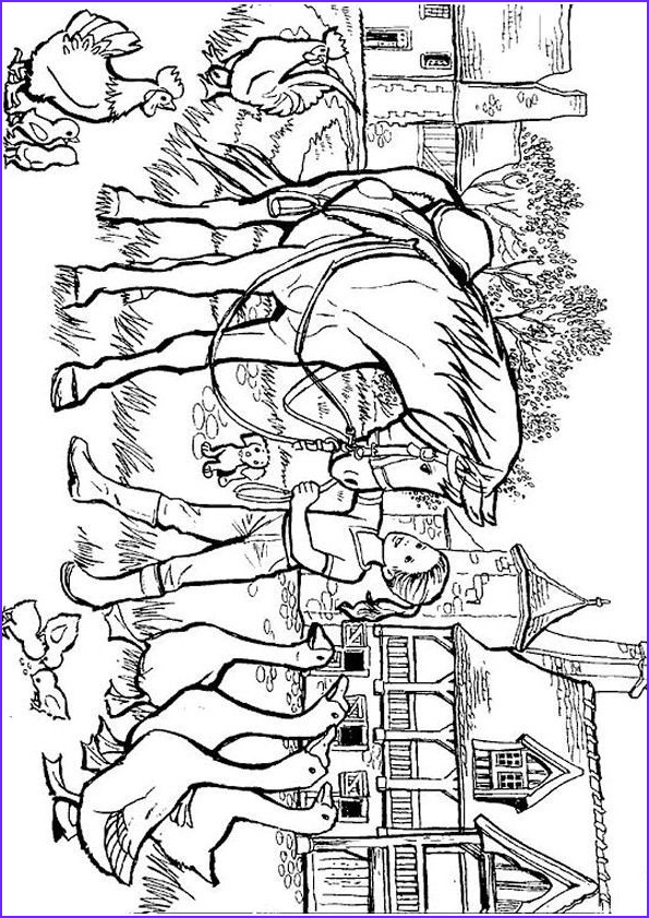 Western Coloring Sheet Beautiful Stock the Best Western Coloring Pages Home Inspiration and