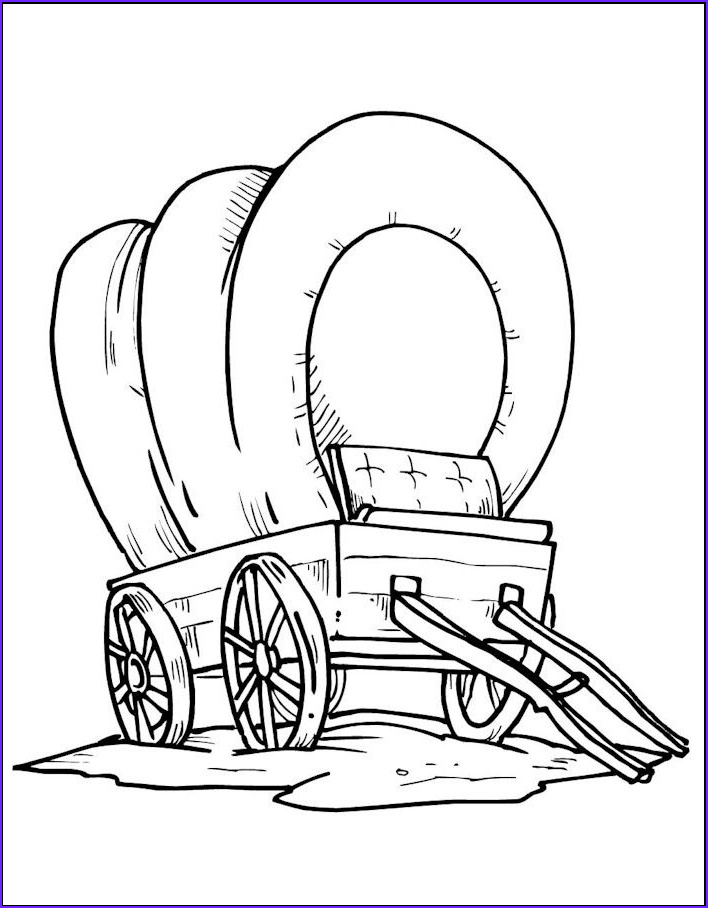 Western Coloring Sheet Unique Photos Western themed Coloring Pages Coloring Home