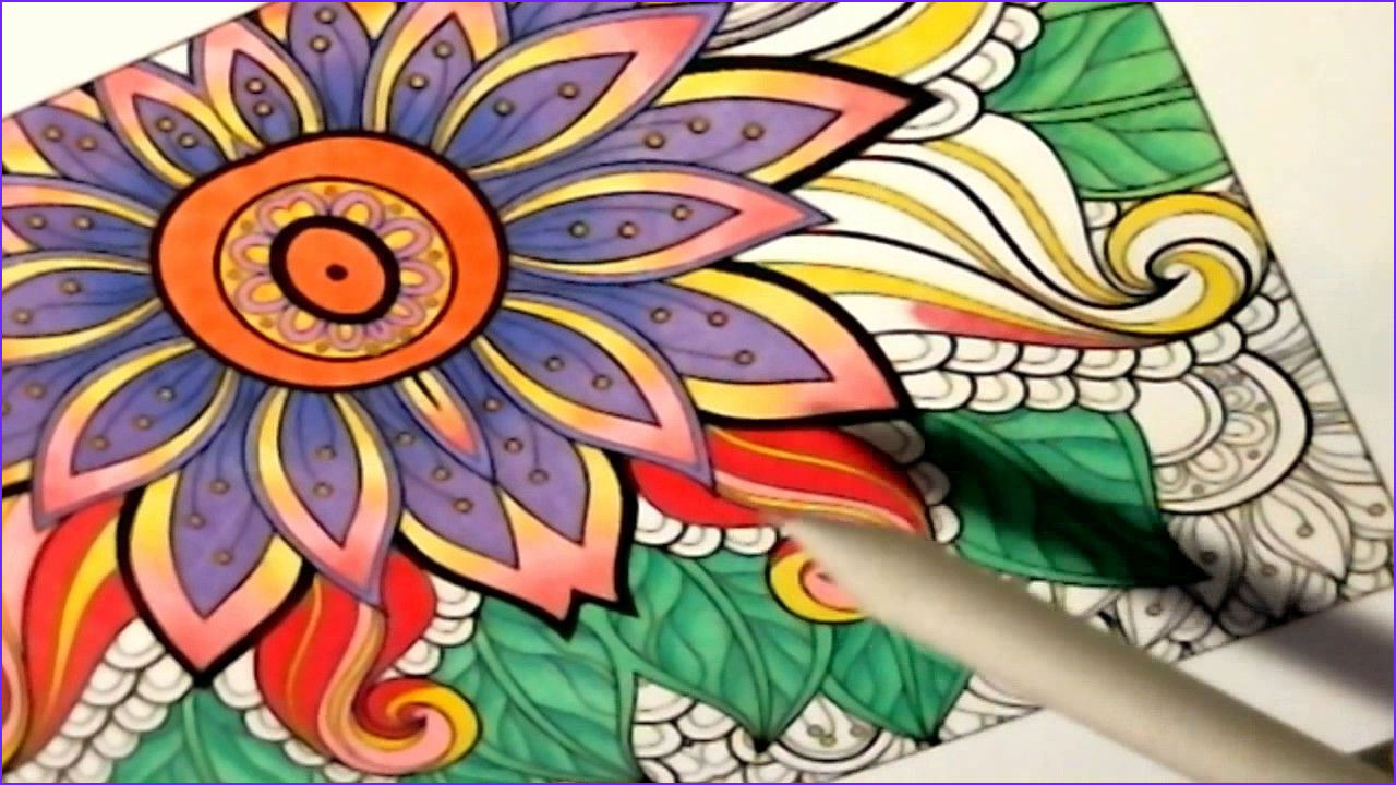 Why Adult Coloring Book are Good for You Awesome Photos Adult Coloring Hacks Tips & Tricks