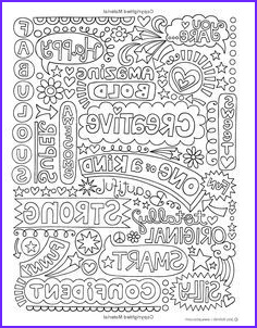 Why Adult Coloring Book are Good for You Beautiful Gallery Pin by Jennifer Sanders On Coloring Pages