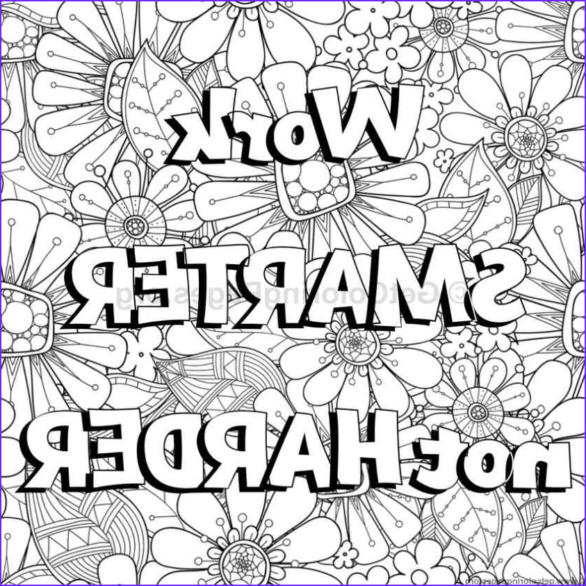 Words Coloring Page Awesome Photos Inspirational Word Coloring Pages 69 – Getcoloringpages