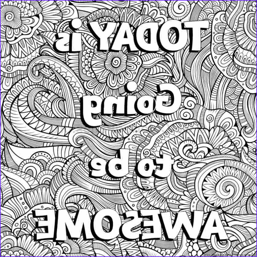 Words Coloring Page Beautiful Gallery Inspirational Word Coloring Pages 14 – Getcoloringpages