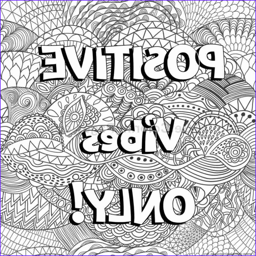 Words Coloring Page Best Of Collection Inspirational Word Coloring Pages 67 – Getcoloringpages