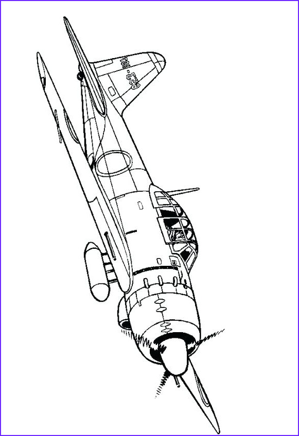 Ww2 Coloring Picture Beautiful Images Ww2 Tank Coloring Pages at Getcolorings