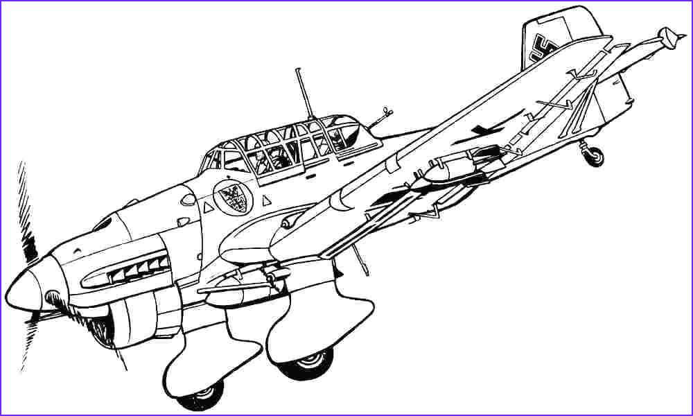 Ww2 Coloring Picture Best Of Image Ww2 Tank Coloring Pages at Getcolorings
