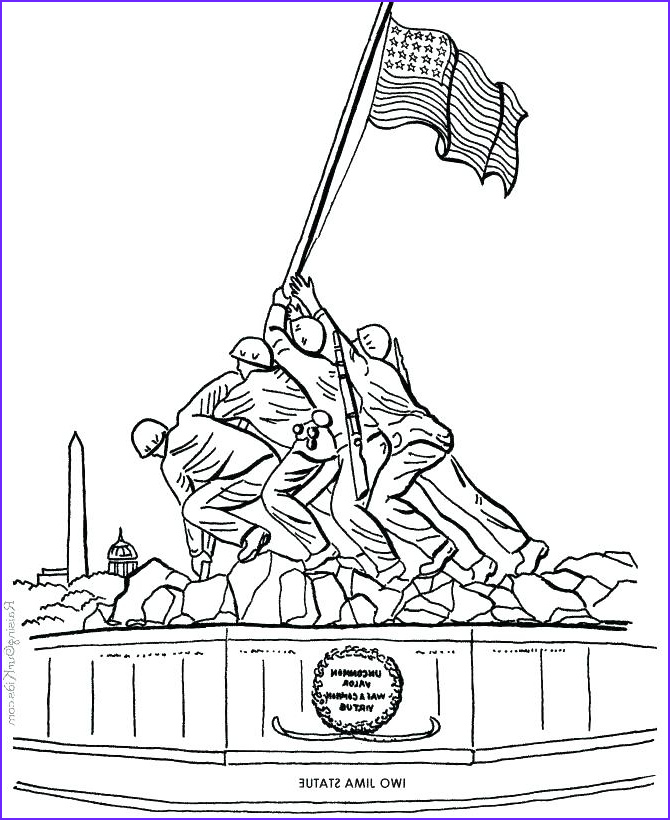 Ww2 Coloring Picture Elegant Image World War 2 Planes Coloring Pages at Getcolorings