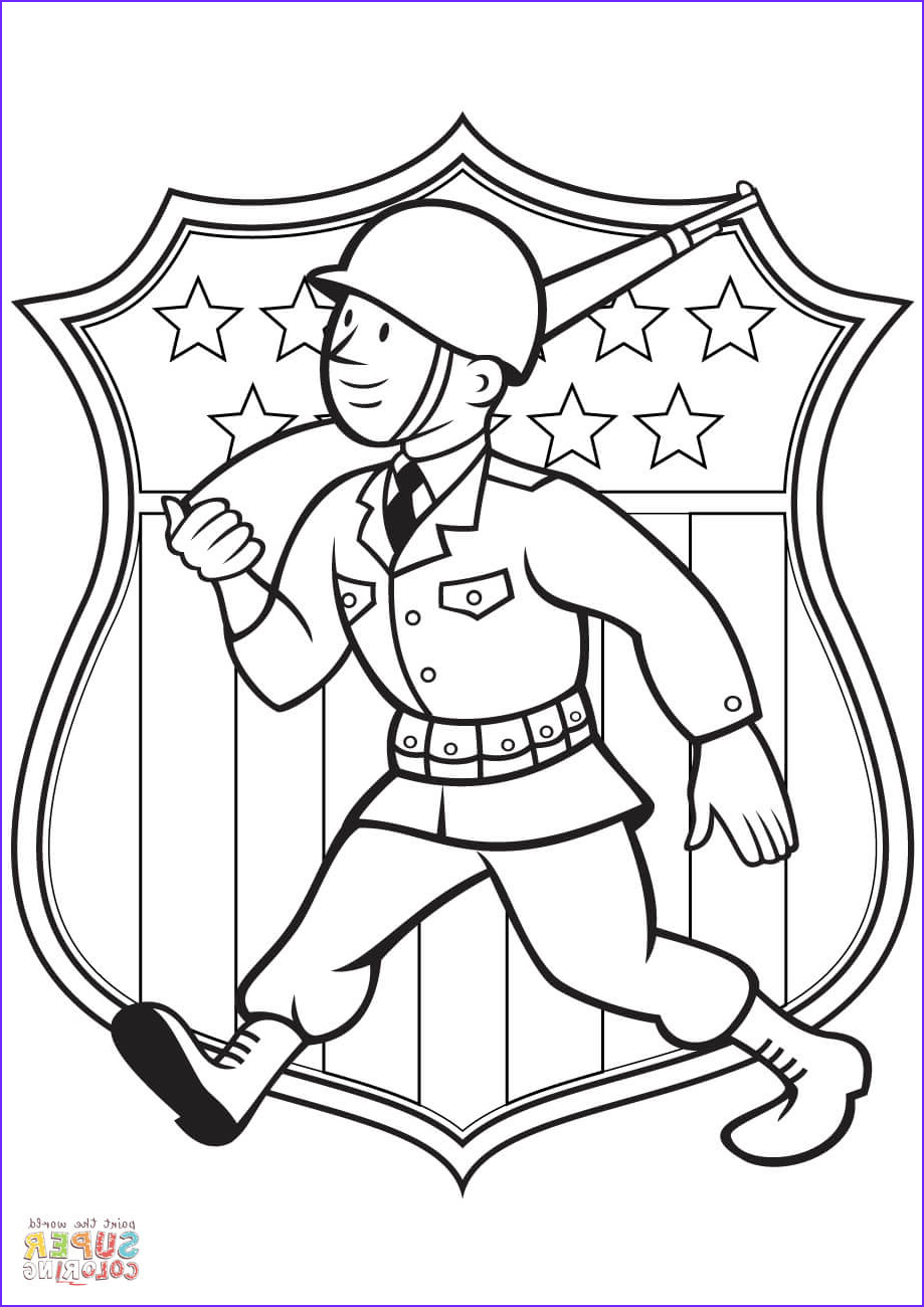 Ww2 Coloring Picture Elegant Photos Ww2 Tank Coloring Pages at Getcolorings