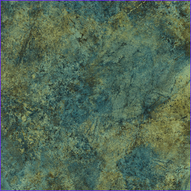 Blue Food Coloring Can Be Oxidized by Household Bleach Cool Photos northcott Stonehenge Gradations by Linda Ludovico