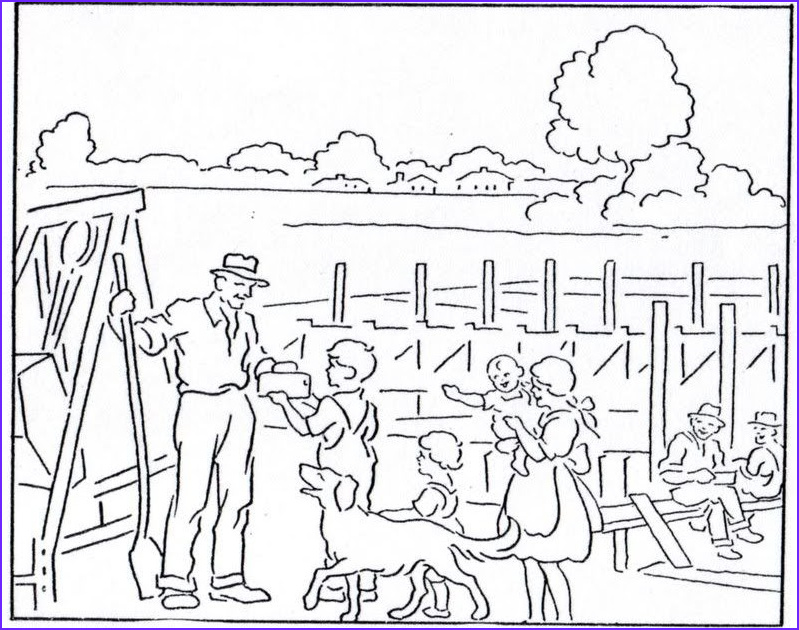 Building the Temple Coloring Page Elegant Photos Rebecca Irvine Author Temple Coloring Pages