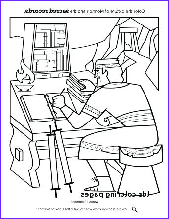 Building the Temple Coloring Page Luxury Image Building the Temple Coloring Pages at Getcolorings