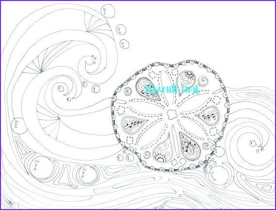 Coloring Dollar Bills Best Of Collection 100 Dollar Bill Coloring Page At Getcolorings