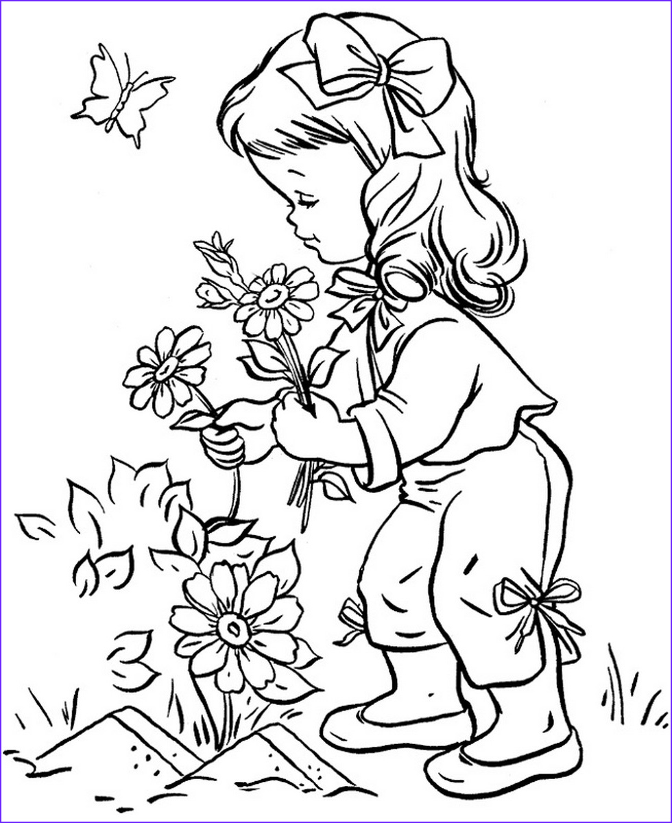 learning printables for kids activity