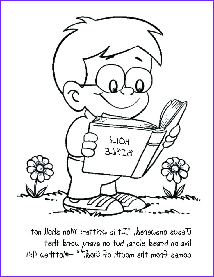 Free Bible Coloring Page Luxury Photos Bible Study Coloring Pages at Getcolorings