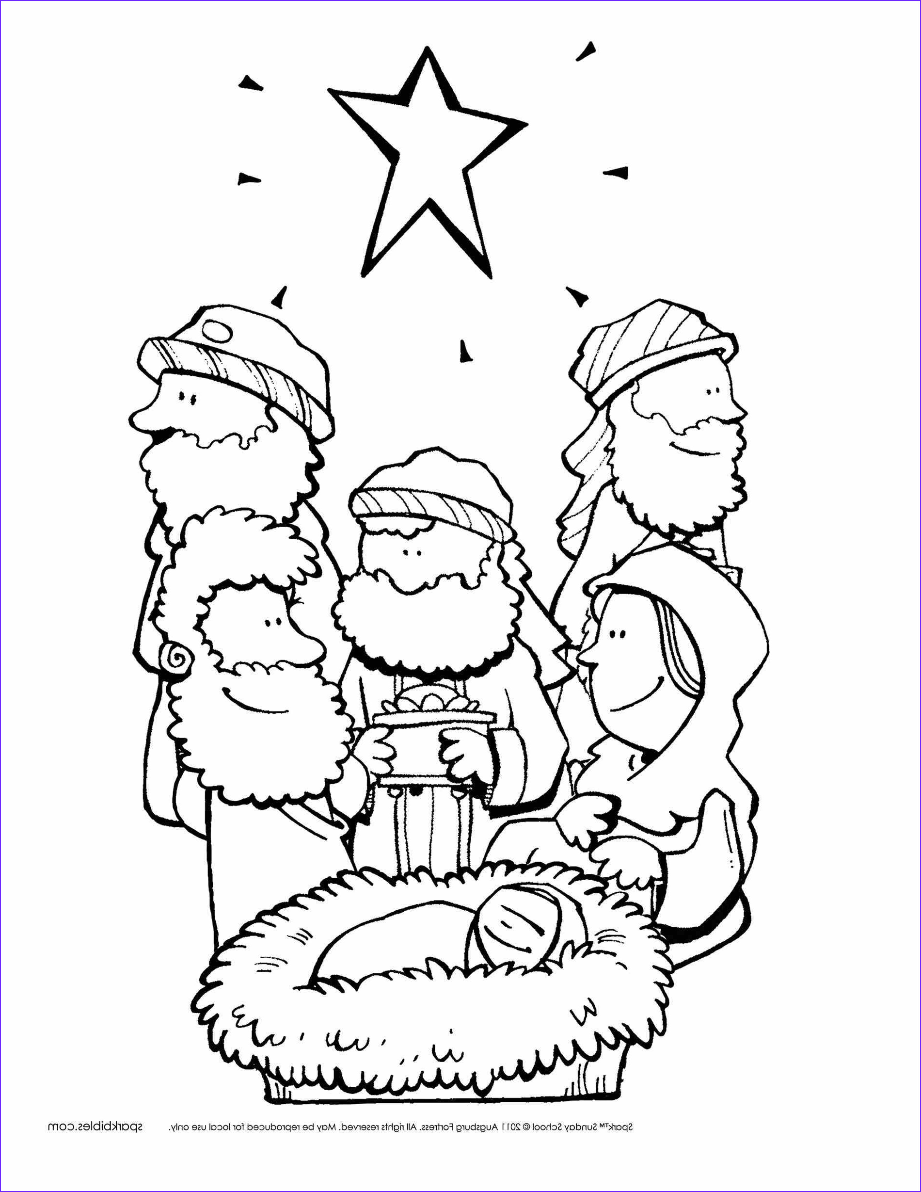 forgiveness coloring pages