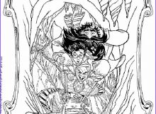Harry Potter: the Coloring Book Best Of Photos 1000 Images About Harry Potter Coloring Pages On