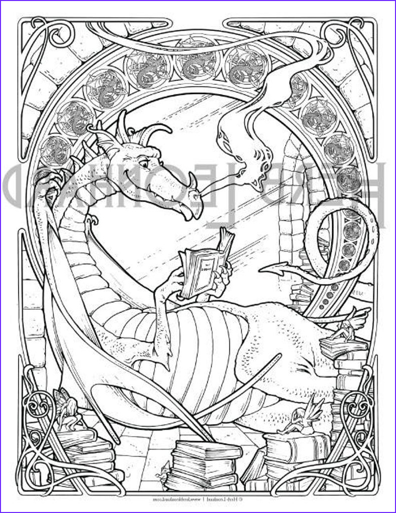 Herbs Coloring Page Beautiful Photos Herb Coloring Pages Best Coloring Pages