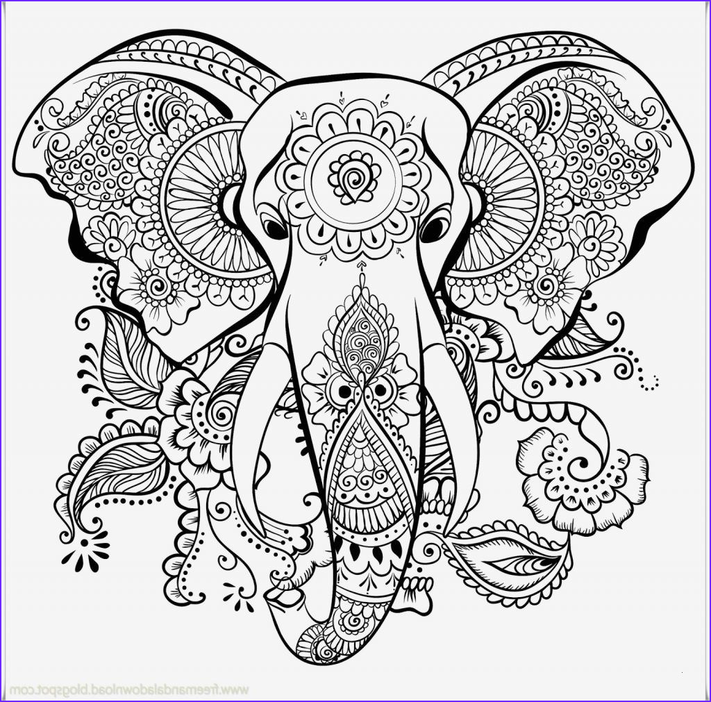 Herbs Coloring Page Best Of Photos 29 Herbs Coloring Pages Collection Coloring Sheets