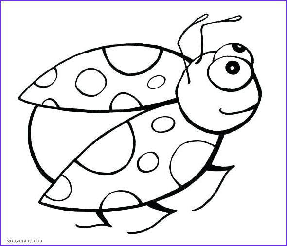 Herbs Coloring Page Best Of Stock Herb Coloring Pages at Getcolorings