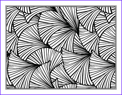 Herbs Coloring Page Luxury Photos Herbal Decorative ornamental Coloring Page Stock