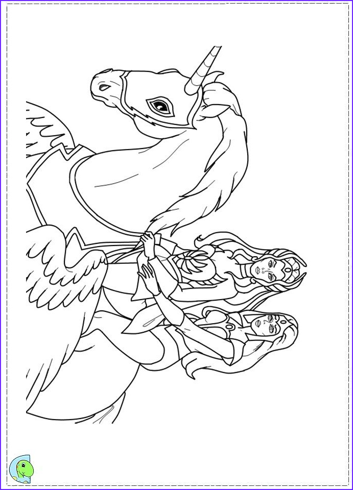 She-ra Coloring Page Awesome Photography She Ra Coloring Pages Coloring Home