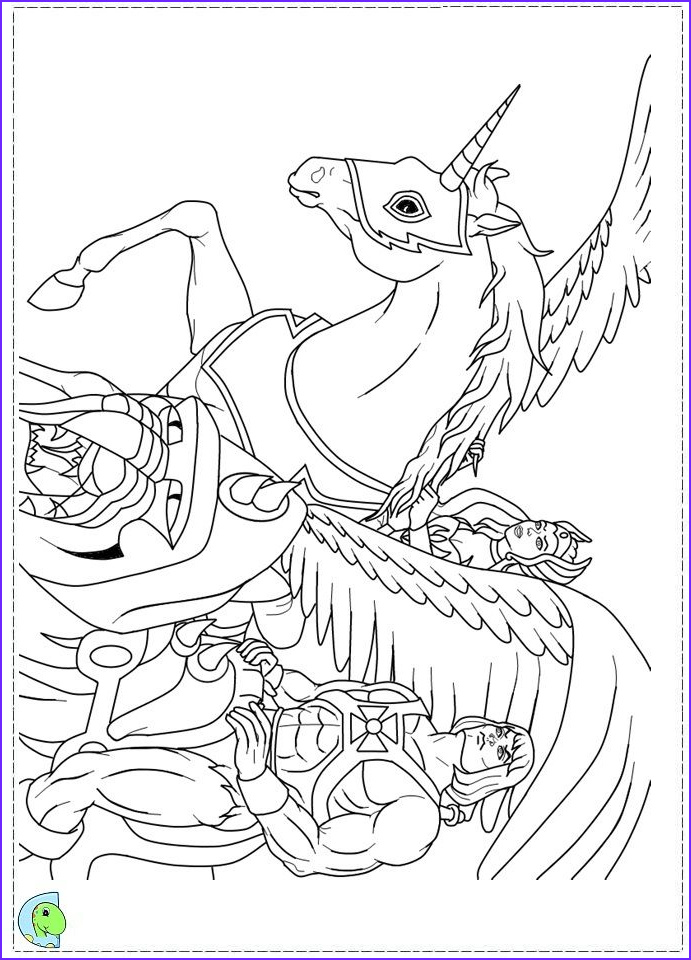 She-ra Coloring Page Best Of Photos She Ra Coloring Pages Coloring Home
