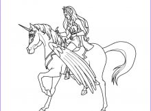She-ra Coloring Page Luxury Photos Shera Coloring Pages Coloring Home