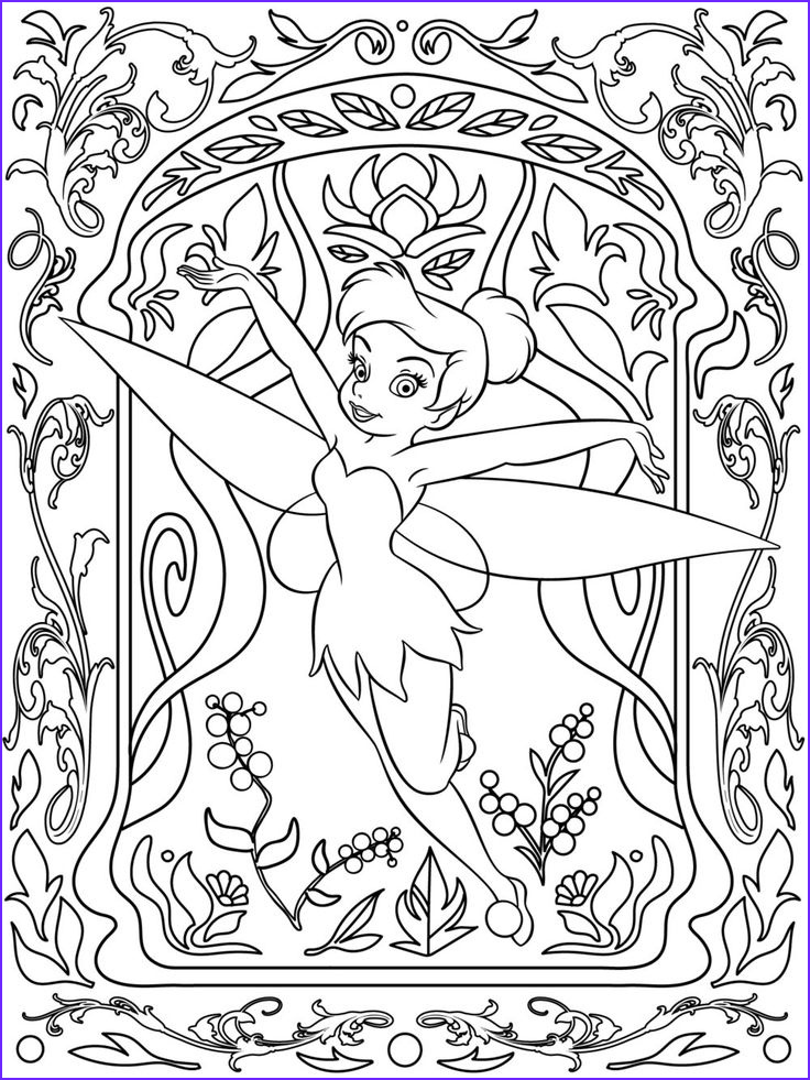 Stress Relief Coloring Page Cool Photography Free Stress Relief Coloring Pages at Getdrawings