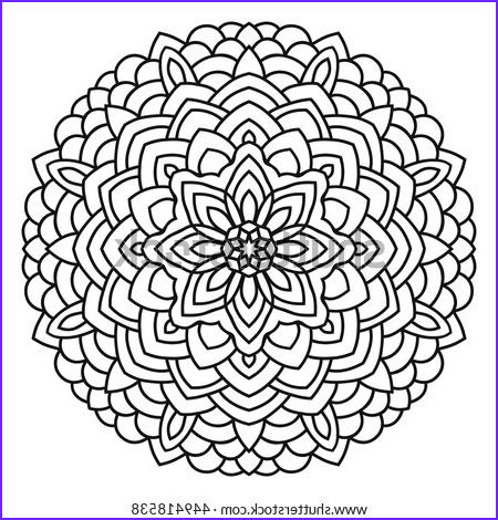 symmetrical abstract coloring pages coloring sketch templates
