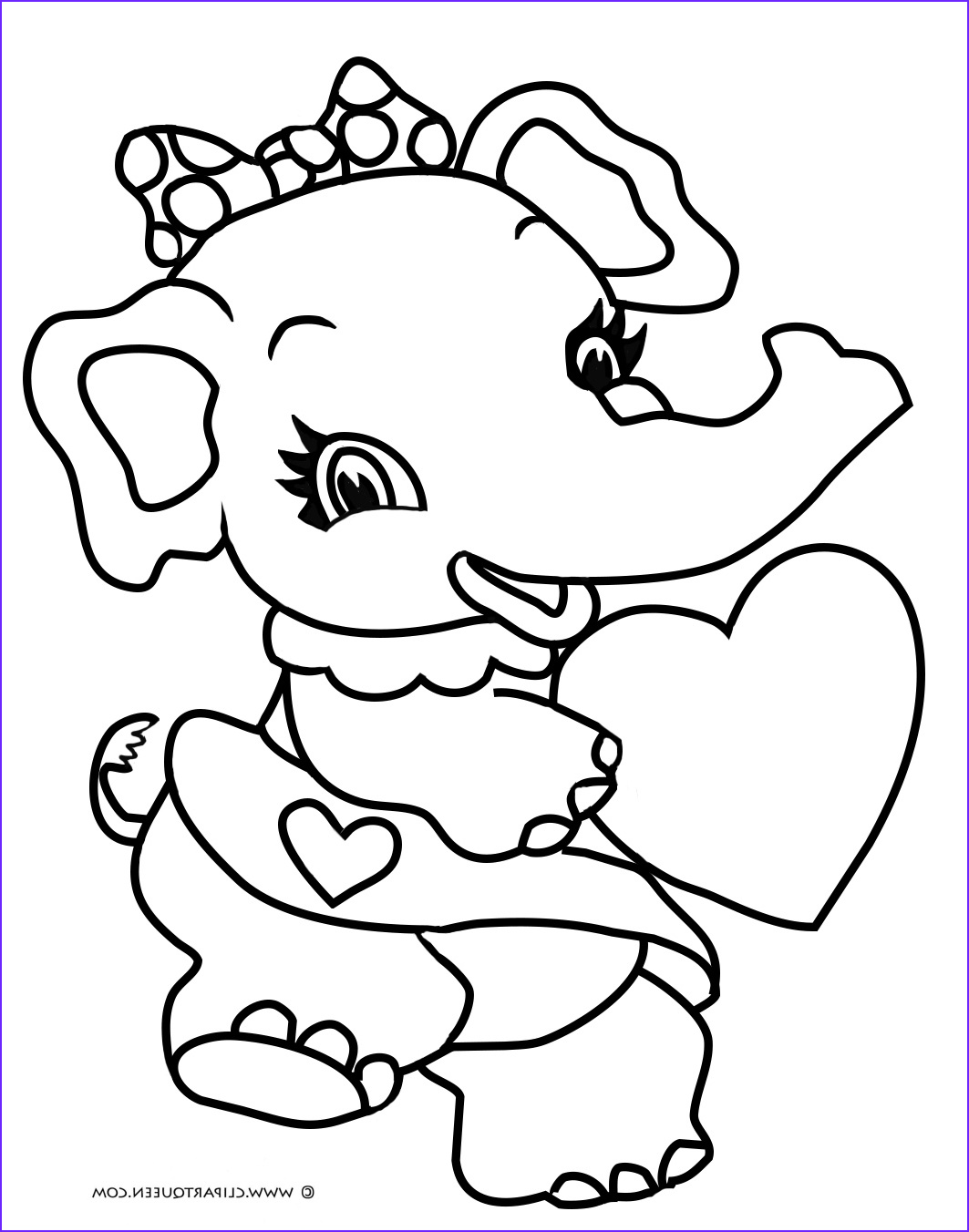 Valentines Day Coloring Cards New Photos 15 Valentine S Day Coloring Pages