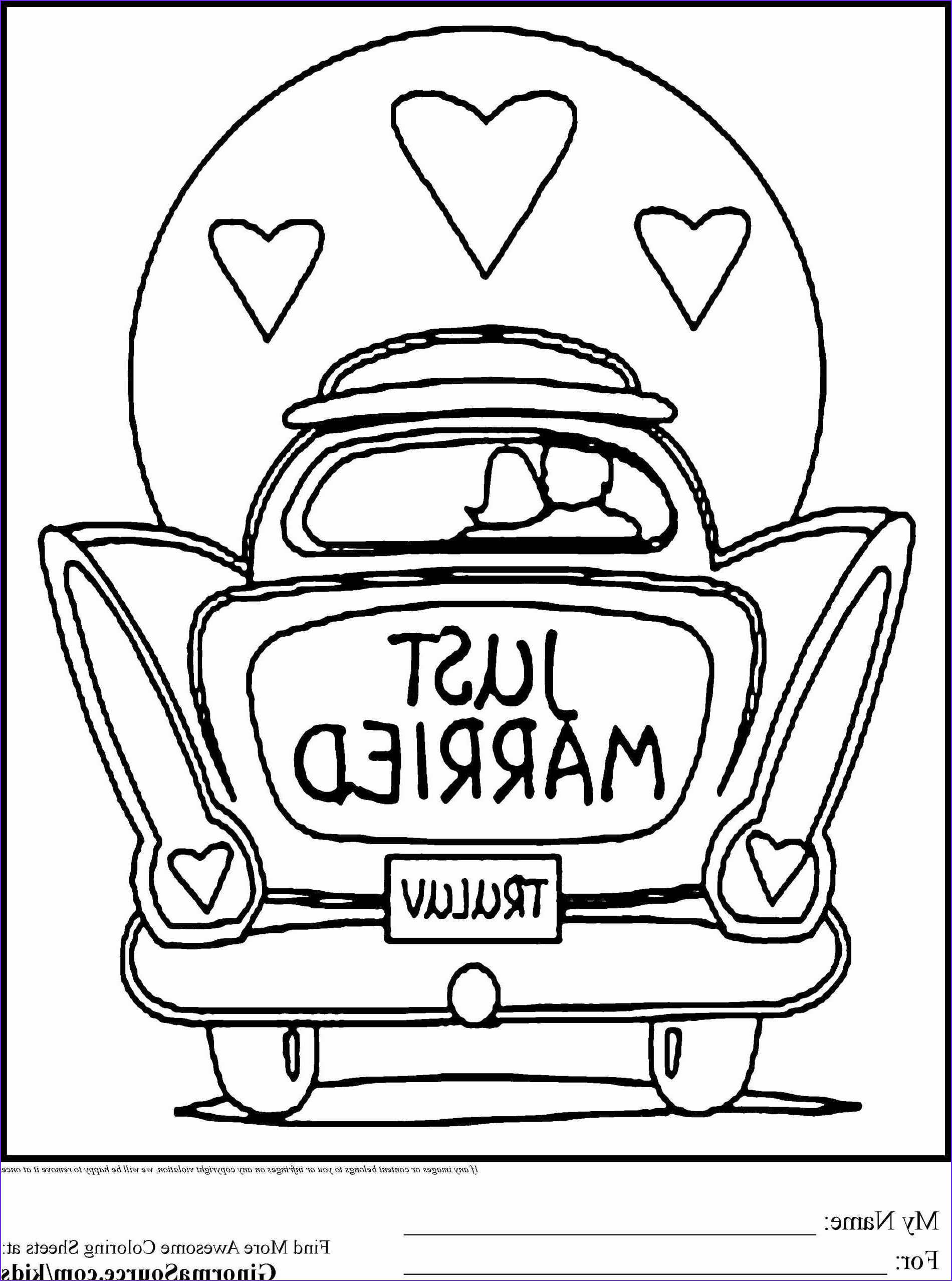 Wedding Themed Coloring Page Beautiful Image Mickey Mouse Coloring Books Bulk New Coloring Pages