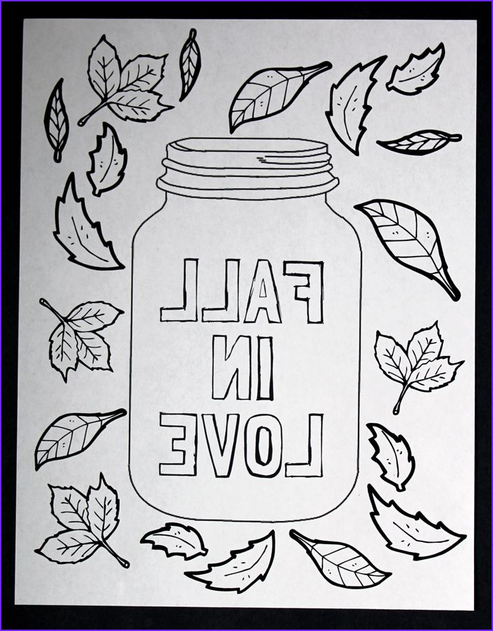 Wedding Themed Coloring Page Best Of Images Mason Jar Coloring Page Free Printable