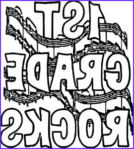 1st Grade Coloring Pages Best Of Gallery 1st Grade Coloring Pages