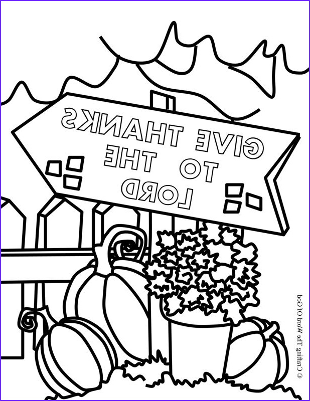 1st Grade Coloring Pages Cool Photography 1st Grade Coloring Pages