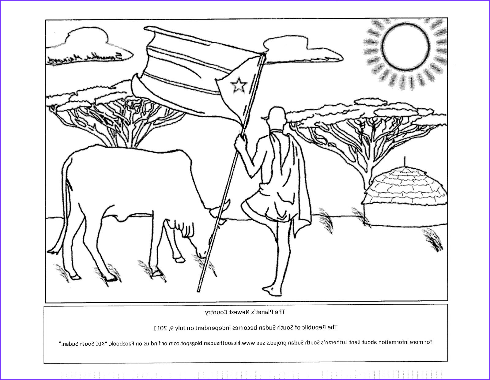 1st Grade Coloring Pages Cool Stock 43 1st Grade Coloring Pages First Grade Coloring Pages Az