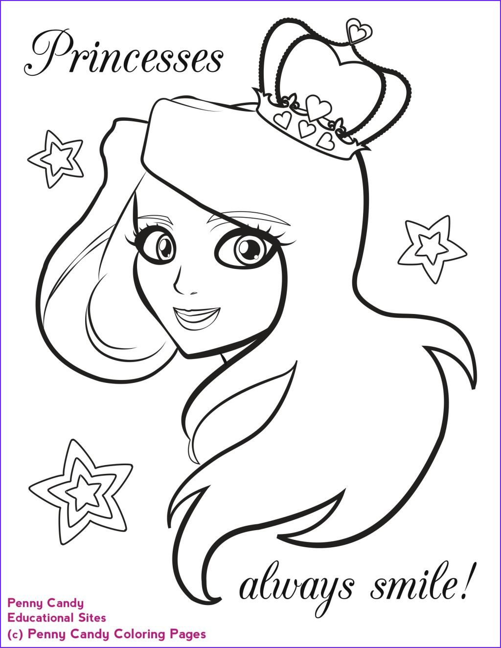 43 1st Grade Coloring Pages First Grade Coloring Pages AZ