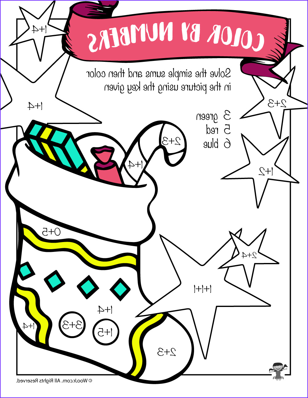 2nd Grade Coloring Pages Elegant Gallery 2nd Grade Coloring Pages