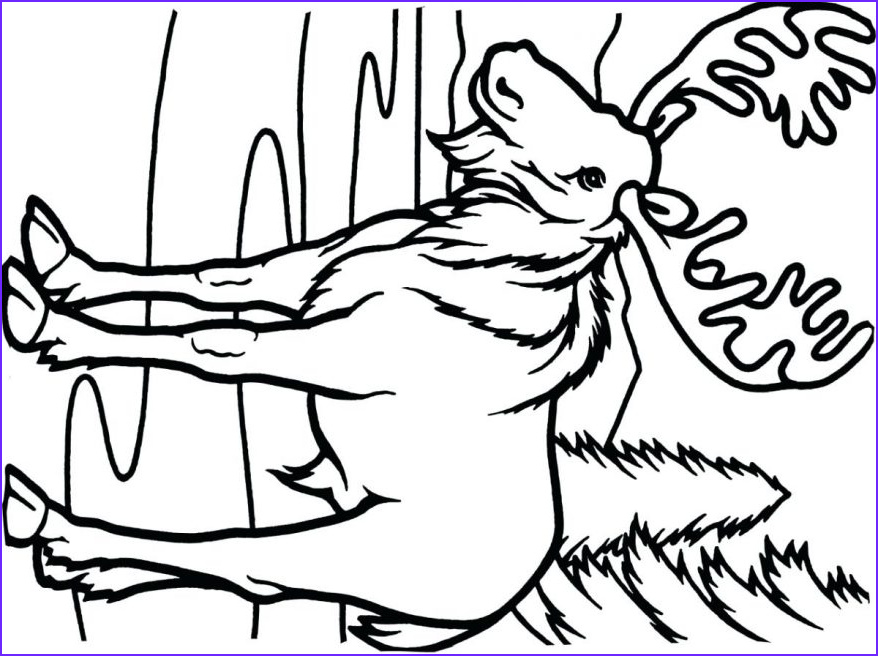 2nd Grade Coloring Pages Luxury Photos 2nd Grade Coloring Pages