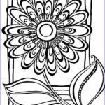 Abstract Coloring Pages For Adults Cool Photos Abstract Art Coloring Pages Coloring Home