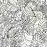 Abstract Coloring Pages For Adults Luxury Image Coloring Pages Abstract Coloring Pages Free And Printable
