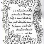 Adult Bible Coloring Pages Inspirational Photos Scripture Hebrews 11 6 Scripture N Such