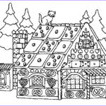 Adult Christmas Coloring Books Awesome Stock Christmas Coloring Pages For Adults 2018 Dr Odd
