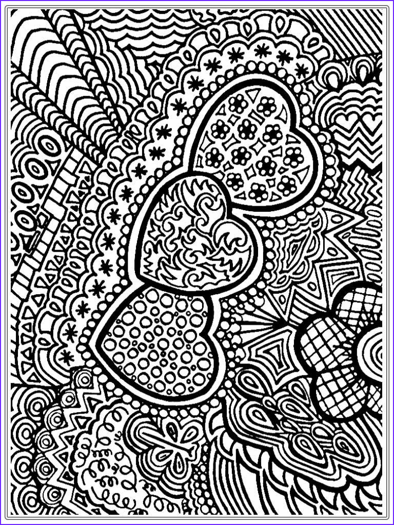 Adult Coloring Book Printable Beautiful Images Realistic Coloring Pages Bestofcoloring