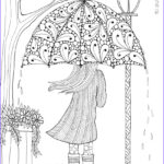 Adult Coloring Book Printable New Gallery Free Adult Coloring Pages Happiness is Homemade