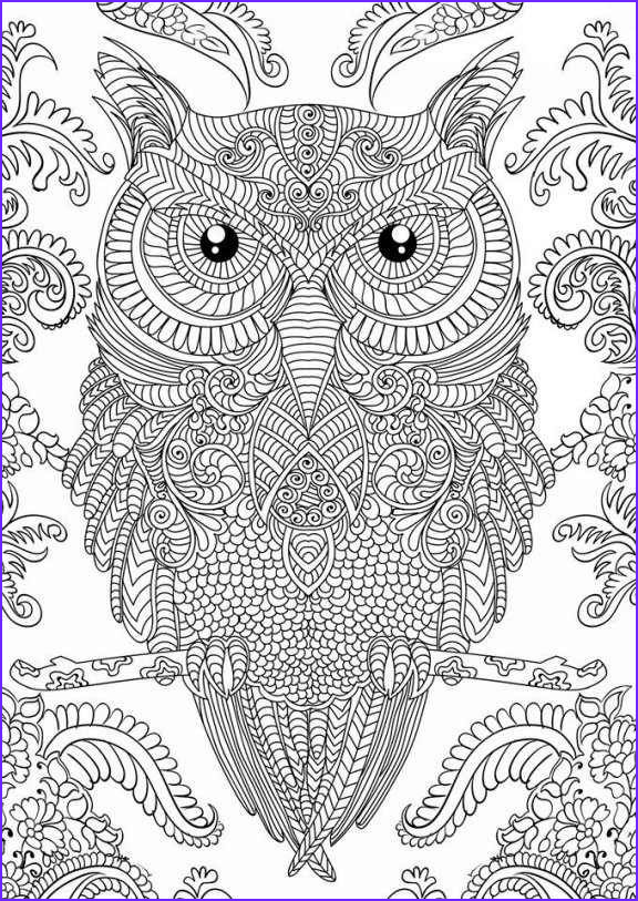 4541 best images about COLORING on Pinterest
